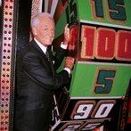 Bob Barker Price Is Right 30th Anniversary