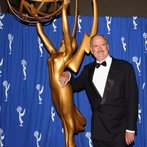 2004 Primetime Creative Arts Emmy Awards - Pressroom
