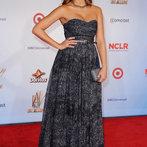 2011 NCLR ALMA Awards - Arrivals