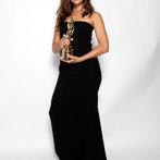 2011 NCLR ALMA Awards - Portraits