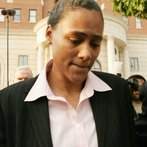 Marion Jones Admits To Steroid Use And Lying To Federal Agents