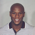 Floyd Mayweather Jr. Arrested In Las Vegas