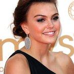 63rd Annual Primetime Emmy Awards - Arrivals