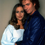 General Hospital's Luke And Laura