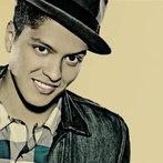 Bruno Mars  Photo Bumper