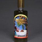 Caribbean Essence Bath Oil