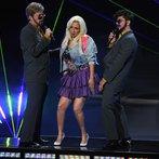 63rd Annual Primetime Emmy Awards - Show