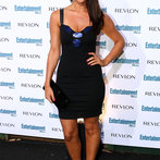 Entertainment Weekly's 6th Annual Pre-Emmy Celebration - Arrivals