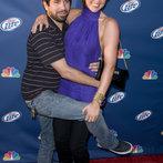 NBC's Fall Premiere Party