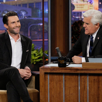 Tonight Show - Catch Up On Interviews