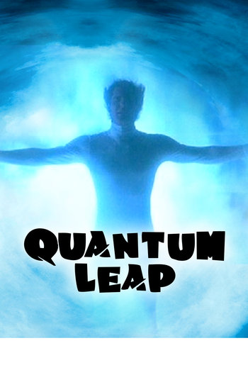 Watch Quantum Leap TV Show Episodes - NBC