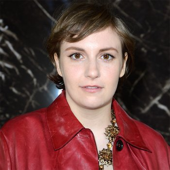 Saturday Night Live - Ten Things about Lena Dunham