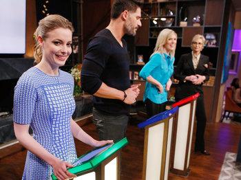 Watch celebrity apprentice season 12 episode 6 online