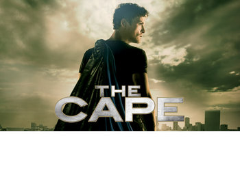 The Cape - Full Episodes