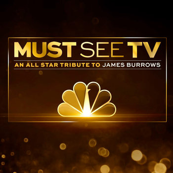 James Burrows Special - Preview