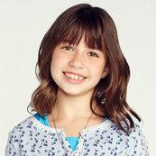 Savannah Paige Rae