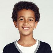 Tyree Brown