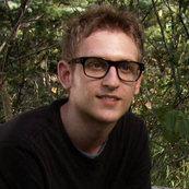 Daniel Sutton
