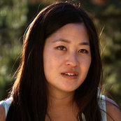 Irene Szuchun Yee