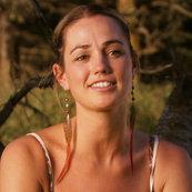 Natalie Scheetz