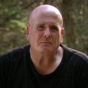 Sam Dobbins