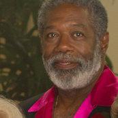Lou Beatty, Jr.