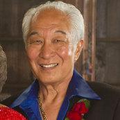 Michael Yama