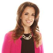 Erika De Salvatore