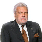 Terron E. Schaefer