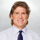 Dr. Robert Huizenga, MD