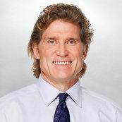 Dr. Robert Huizenga, MD