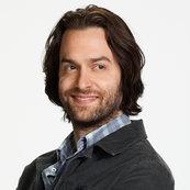 Chris D'Elia