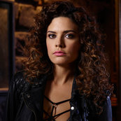 http://www.nbc.com/sites/nbcunbc/files/files/styles/nbc_person_teaser/public/images/2014/10/21/2014_1021_NBCUXD_Constantine_Angelica-Celaya_1230x1230_AC.jpg?itok=LW0cGqqf