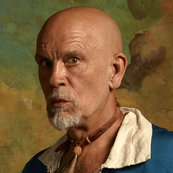 http://www.nbc.com/sites/nbcunbc/files/files/styles/nbc_person_teaser/public/images/2014/4/21/2014_0418_Crossbones_Bio_01_John-Malkovich_FL.jpg