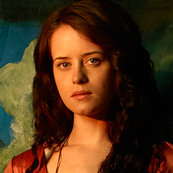 http://www.nbc.com/sites/nbcunbc/files/files/styles/nbc_person_teaser/public/images/2014/4/21/2014_0418_Crossbones_Bio_04_Claire-Foy_FL.jpg