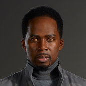 http://www.nbc.com/sites/nbcunbc/files/files/styles/nbc_person_teaser/public/images/2014/5/09/2014_0507_NBCUXD_Upfronts2014_constantine_HaroldPerrineau_1230x1230_KO.jpg?itok=nNyqx0MM