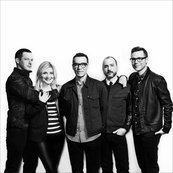The 8G Band with Fred Armisen