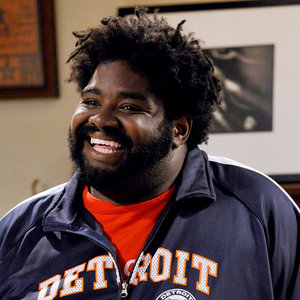 NBC - Undateable - Shelly (Ron Funches)