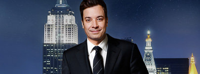 The Tonight Show/Jimmy Fallon