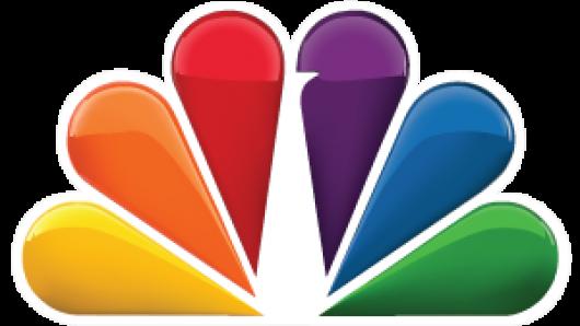 ER TV Show - NBC.com