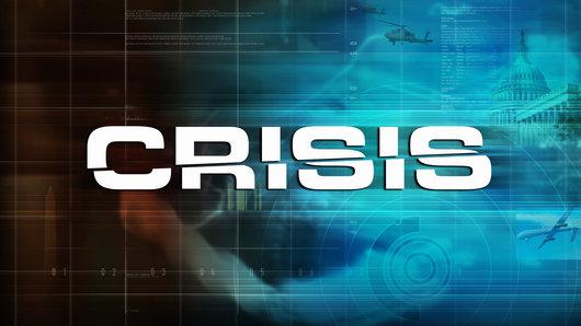 NBC - Crisis