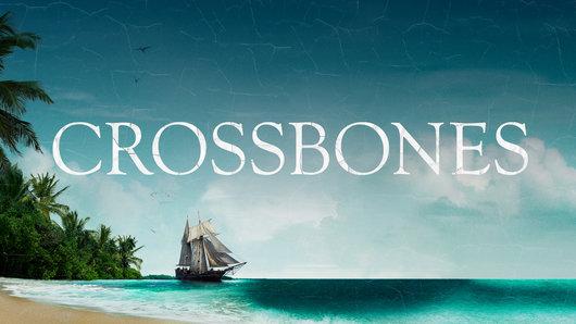 [PIRATES] Série Crossbones 2014_0417_Crossbones_About_Alternate_1920x1080_FL_1