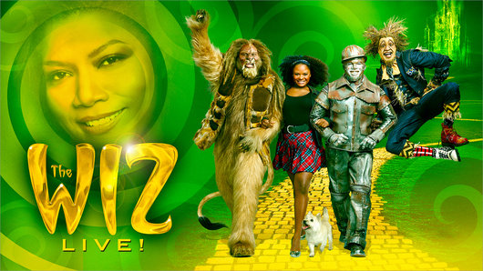 http://www.nbc.com/sites/nbcunbc/files/files/styles/nbc_show_about_cover/public/images/2015/10/27/2015-1026-NBCU-The-Wiz-About-Image-1920x1080-UG.jpg?itok=YjIK2z7v
