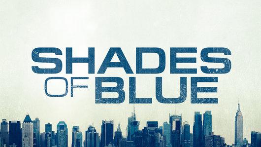 Serie de TV >> 'Shades of Blue (07/01/16 estreno NBC)' 2015-0508-Upfront2015-Shades-of-Blue-KeyArt-1920x1080-dr