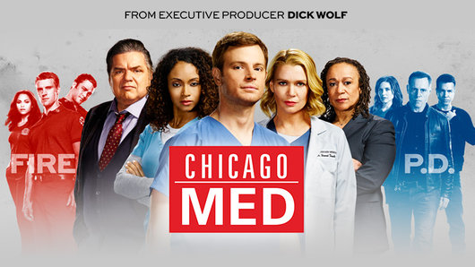 http://www.nbc.com/sites/nbcunbc/files/files/styles/nbc_show_about_cover/public/images/2015/5/09/2015-0509-Upfront2015-ChicagoMed-DL-v02-2400x430-AC.jpg?itok=89laBNY2