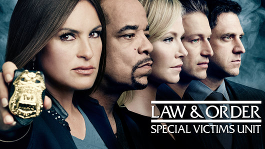 law and order svu townhouse incident online dating