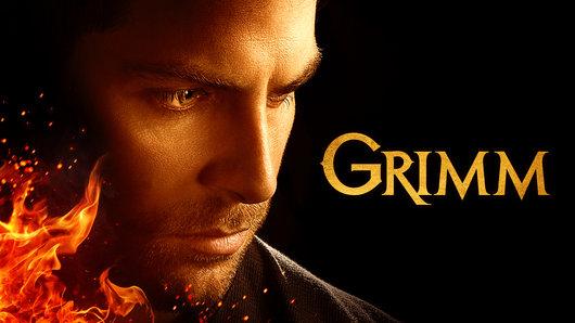 About Grimm & Cast Bios - NBC.com Hdonline