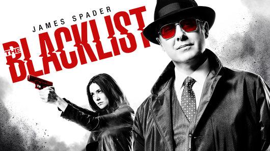 As 10 Séries de TV mais pirateadas de 2015