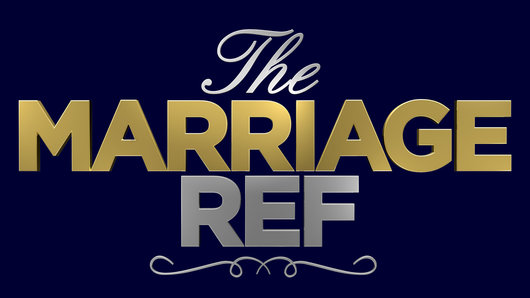 The Marriage Ref