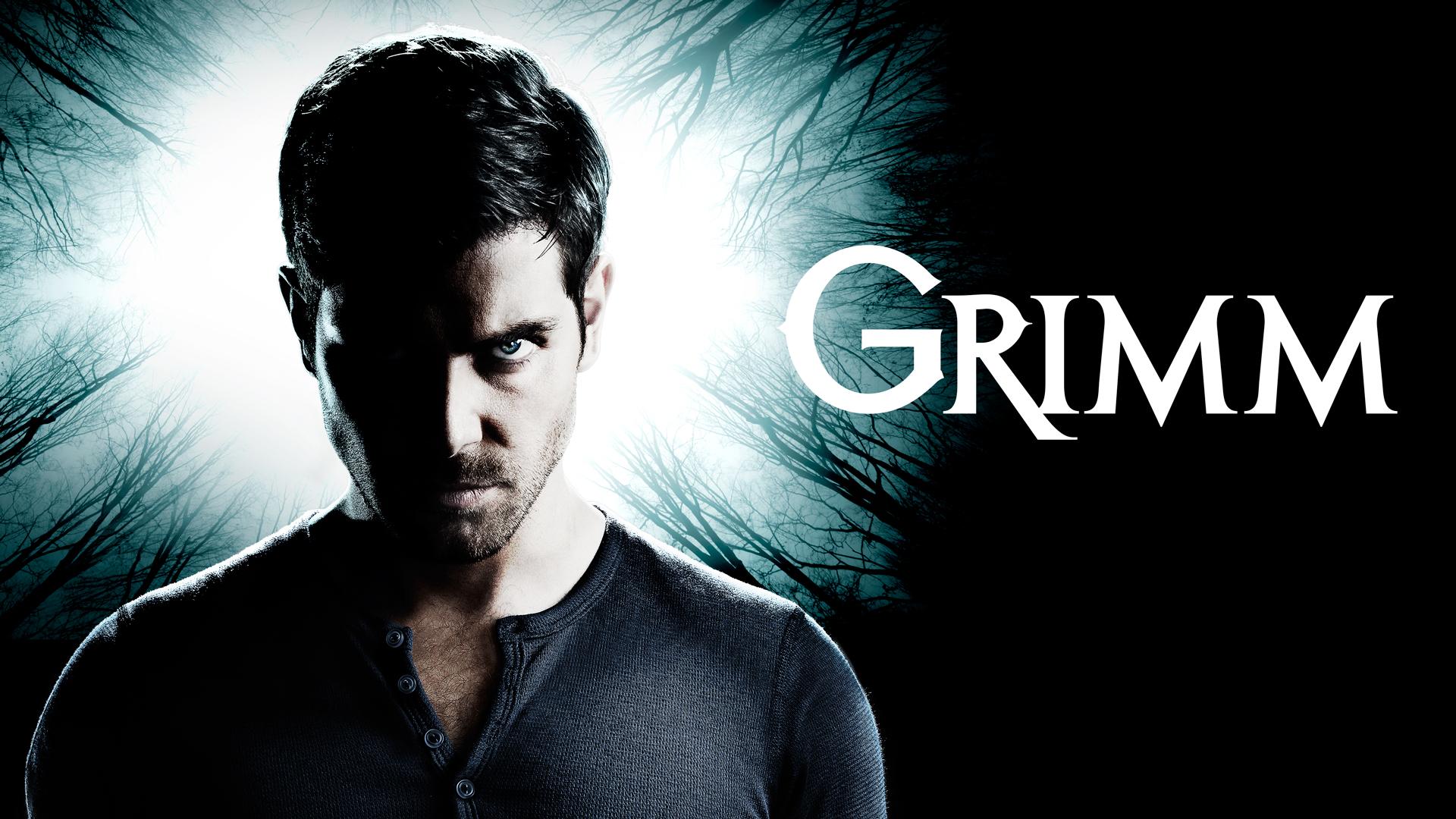 watch grimm season 1 online free